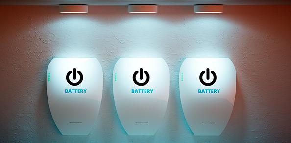 Veiligheidsdocument voor kleinschalige Elektriciteit Opslag Systemen (EOS'en)