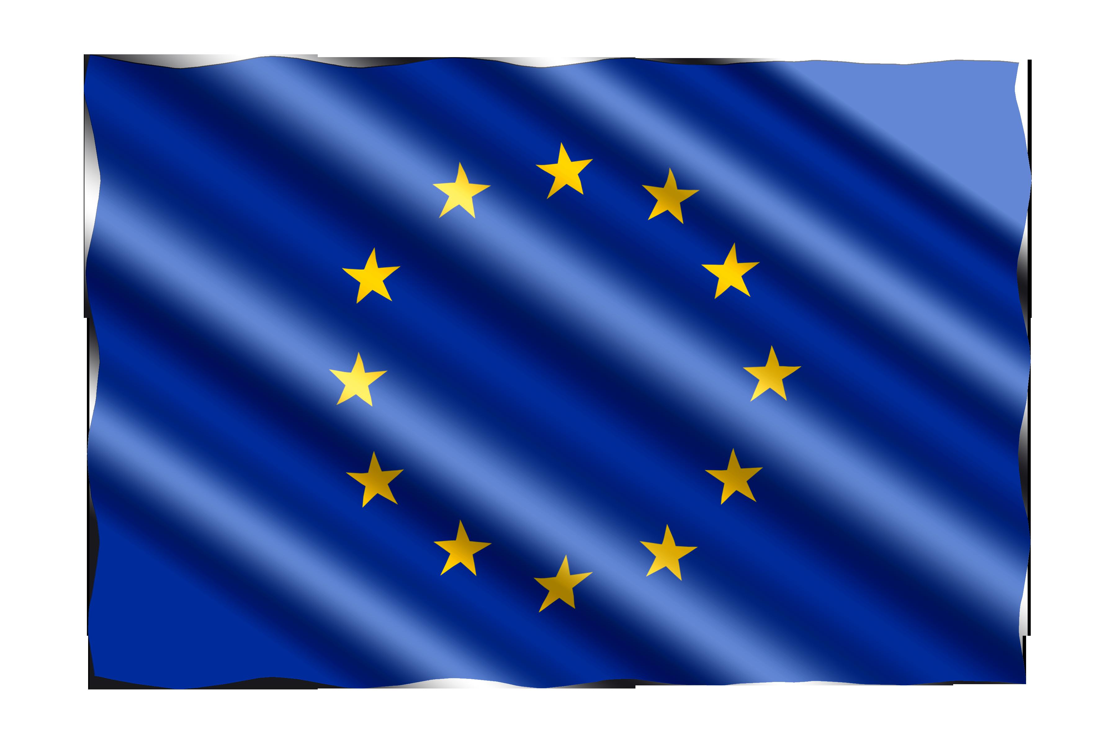 Is het ADR een Europese wetgeving? 1
