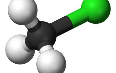 Aanpassing regelgeving chemische agentia