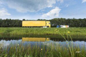 Meer inspecties ILT voor nieuwkomers wegtransport 1