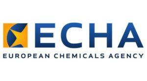 Kandidaatlijst REACH aangevuld met acht nieuwe SVHC-stoffen 1